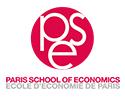 PSE-Ecole d'économie de Paris