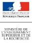 ipp-logo-ministere-enseignement-et-recherche
