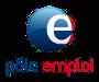 pole-emploi-logo-ipp-2