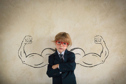 A helping hand for girls? Gender bias in marks and its effect on student progress