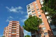 Reforming French housing benefits: why not merging benefits?