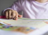 comment-ameliorer-apprentissage-lecture-ecole