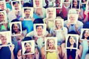 Féminisation et performances économiques et sociales des entreprises