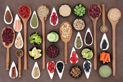 ipp-projet-health-tax-food