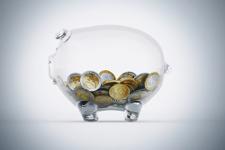Bilan du quinquennat 2012-2017 : les finances publiques