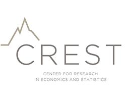 Centre de Recherche en Economie et Statistique