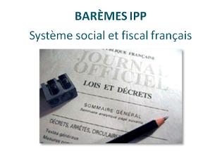 ipp-accueil-baremes5