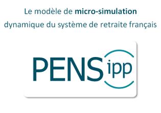 ipp-accueil-pensipp2