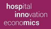 Hospinnomics-partenaires-ipp