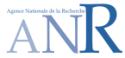 logo-anr-ipp2