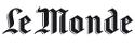 ipp-logo-le-monde-small