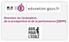 projet-summerschool-ipp-partenaires