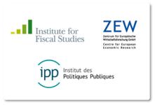 """10 décembre 2015 – Conférence """"Les finances publiques européennes après la crise financière"""""""