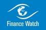 Finance-Watch-logo2
