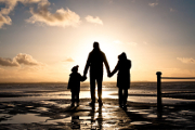 Reforming family-related pension benefits