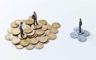 trois-quinquennats-fiscalite-redistribution-rapport-ipp-mars-2012-2
