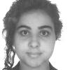 Asma Benhenda