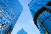Mesures et déterminants de l'évolution du coût unitaire de la finance