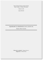 rapport-b-boutchenik-ipp-m2