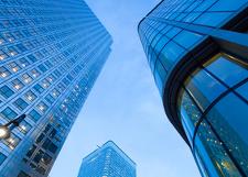 Mesures et déterminants de l'évolution du coût unitaire de la finance (Rapport IPP n°8)