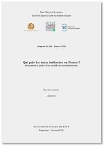 rapport-r-dauvergne-ipp-m2