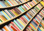 Books SHS