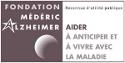 logo-fondation-m-alzheimer-ipp