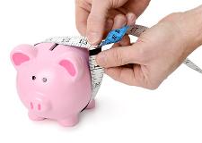Budget 2016 : la difficile maîtrise des dépenses publiques