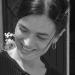 Marie-Anne Valfort