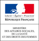 logo-ministere-aff-sociales-femmes-ipp