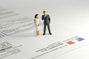 Analyser les mesures socio-fiscales sous l'angle des inégalités entre les femmes et les hommes