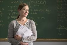 Améliorer la mobilité des enseignants sans pénaliser les académies les moins attractives ?