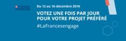 la-france-sengage-projet-pse