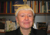 Catherine Moisan, ancienne directrice de la DEPP, rejoint l'IPP