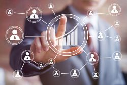 Modes de gouvernance et performances des entreprises