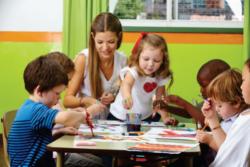 La réforme des rythmes scolaires : un révélateur des inégalités présentes sur le marché du travail ?