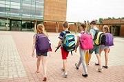 La taille des classes influence-t-elle la réussite scolaire ?