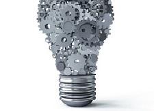 Evaluation intermédiaire des aides « Programme d'investissement d'avenir » de l'ADEME