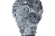 Evaluation intermédiaire des aides «Programme d'investissement d'avenir» de l'ADEME