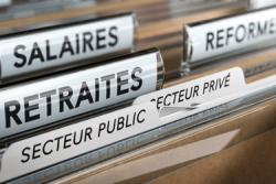 (Note IPP n°31) Quelle réforme du système de retraite ? Les grands enjeux