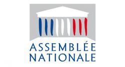 (28 juin) «Le printemps de l'évaluation» : l'évaluation des politiques publiques au Parlement
