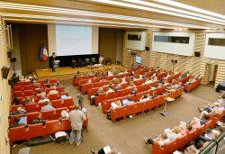«Le printemps de l'évaluation»: l'évaluation des politiques publiques au Parlement