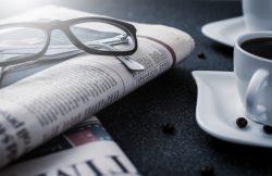 (Revue de presse) Évaluation du budget 2019