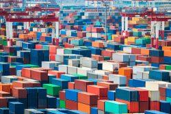 Coût du travail et exportations : analyses sur données d'entreprises