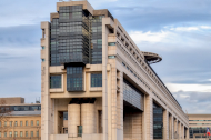 L'hétérogénéité des taux d'imposition implicites des profits en France : constats et facteurs explicatifs
