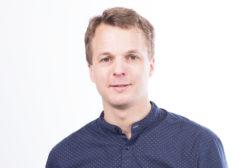 Thomas Breda, directeur du programme emploi à l'IPP, nominé au prix du meilleur jeune économiste 2019