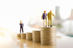 (Publications) La réforme des retraites : enjeux, arbitrages et perspectives – juin 2019