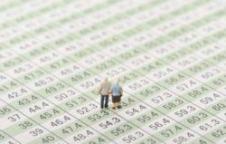 (26 juin) Conférence – La réforme des retraites : enjeux, arbitrages et perspectives