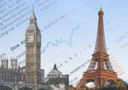December 12-14 – Paris-London Public Economics Conference