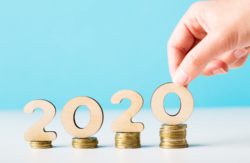 (Résultats) Les impacts du Budget 2020 sur les ménages et les entreprises